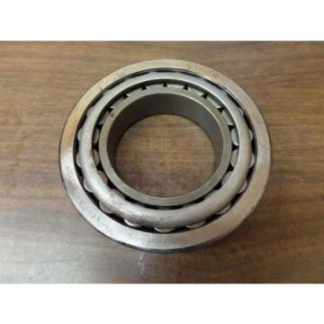 NEW CONSOLIDATED TAPERED ROLLER BEARING WITH OUTER RACE 30212