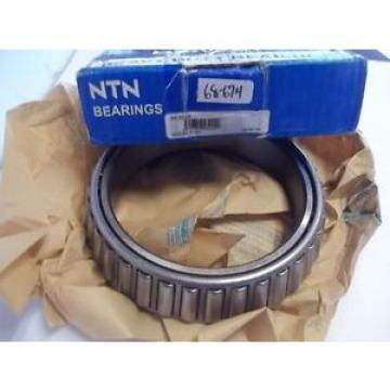 New NTN 78393A Tapered Roller Bearing Bore 5-3/8� Width 1-9/16�