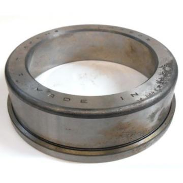"""TIMKEN TAPERED ROLLER BEARING CUP 65320B, 63520-B, 4.5000"""" OD, SINGLE CUP"""