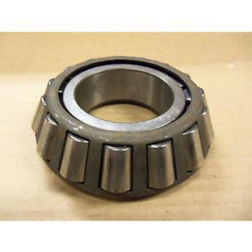 New Timken HM911245 Tapered Roller Bearing No box