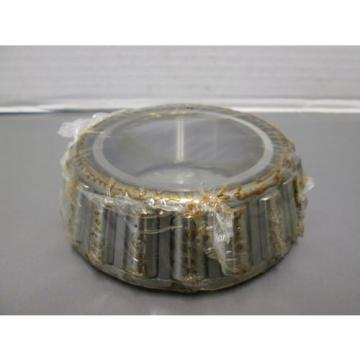 HM 813849 BOWER TAPERED ROLLER BEARING