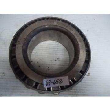 Bower 864 Tapered Roller Bearing
