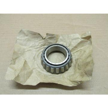 NEW Tyson LM67048 LM 67048 Tapered Roller Bearing SKF Cone LM 67048