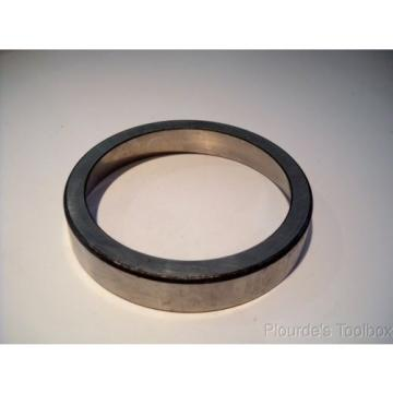 New Bower / BCA Tapered Roller Bearing Cup Race, 52638