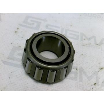 New! Timken 12580 Tapered Roller Bearing Cone