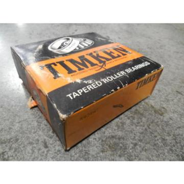 NEW Timken 592DC Tapered Roller Bearing Cup