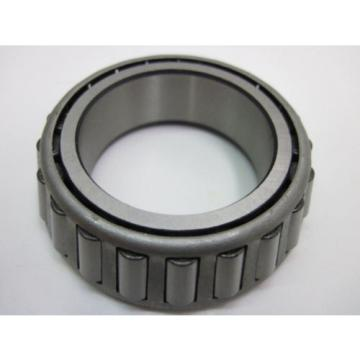 TIMKEN TAPERED ROLLER BEARING LM29749