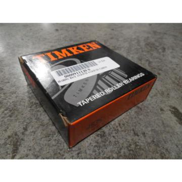 NEW Timken 4535 200209 Tapered Roller Bearing Cup