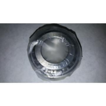 New | Mazak Taper Roller Bearing | E00ET332060 | #4262