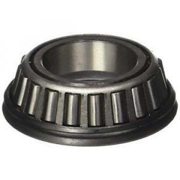 Timken LM67000LA902A1 Taper Cone Duo-Seal