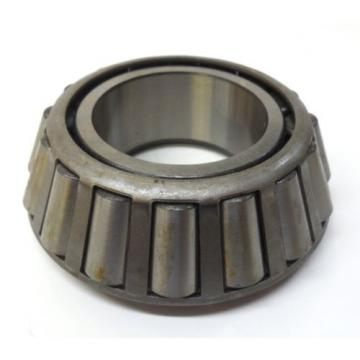 "TIMKEN TAPERED ROLLER BEARING HM903249, INNER RACE ASSEMBLY CONE, 1 3/4"" ID"