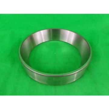 Timken 592 Tapered Roller Bearing