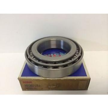 NEW OLD STOCK SKF TAPERED ROLLER BEARING HR30210J IN BOX!