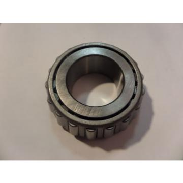 No Name Tapered Roller Bearing NS-746 NS746 New