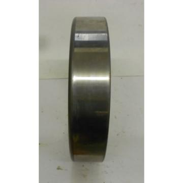 TIMKEN TAPERED ROLLER BEARING SINGLE CUP. HH923610