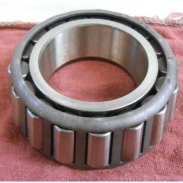 "TIMKEN TAPERED ROLLER BEARING, HM212047 CONE, 2.500"" BORE"