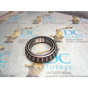 TIMKEN 34301 TAPERED ROLLER BEARING CONE NEW
