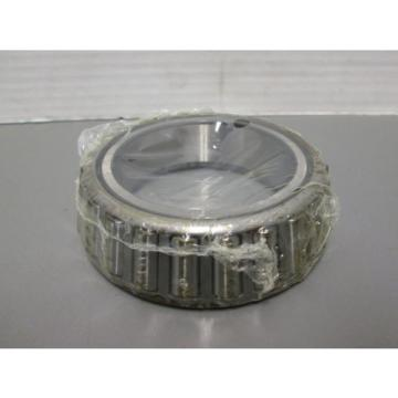47687 BOWER TAPERED ROLLER BEARING