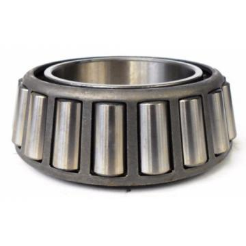 "BOWER 760 TAPERED ROLLER BEARING CONE, 4 1/2"" BORE"