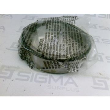 New! Timken JM205110 Tapered Roller Bearing