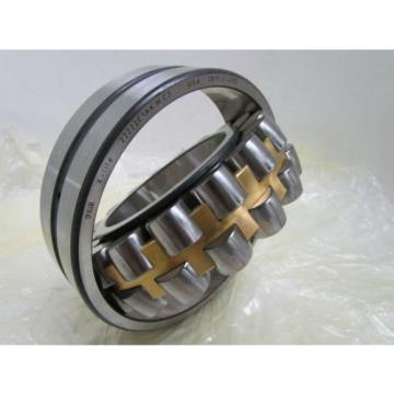 Fag X-Life Spherical Roller Bearing Tapered Bore 110mm ID 200mm OD 53mm W NIB