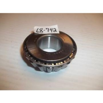 NTN 4T M86643 Tapered Roller Bearing