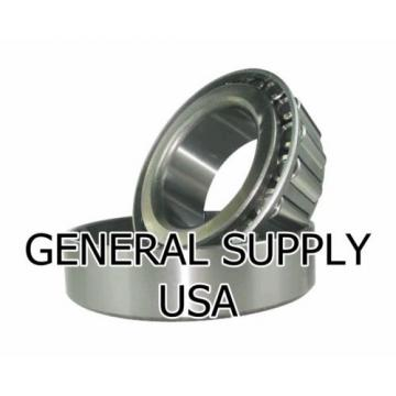 2pcs LM11749/LM11710 Tapered roller bearing set, best price on the web