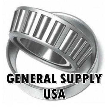 10pcs 25580/25520 Tapered roller bearing set, best price on the web