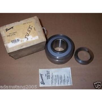 "BROWNING C950X 2 7/16 TAPERED ROLLER BEARING INSERT 2-7/16"" SHAFT"