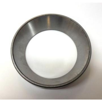 """TIMKEN TAPERED ROLLER BEARING CUP HM903210, 3.75"""" OD, 0.875"""" OVERALL WIDTH"""