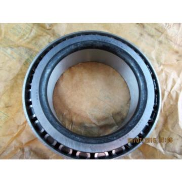 """598A Bower Tapered Roller Bearing (3.6250"""") Fresh in Sealed Military [BB17]"""