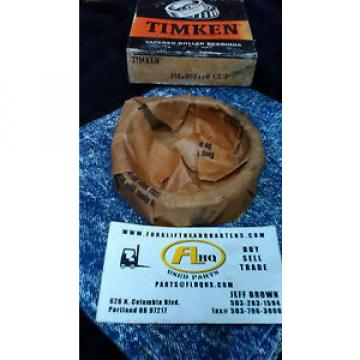 Timken JM-205110 Cup for Tapered Roller Bearing