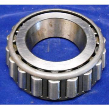 "BOWER, TAPER ROLLER BEARING, 657 CONE, 2.8750"" BORE"