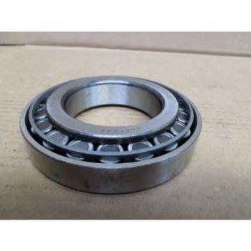 SKF 30213 J2 Tapered Roller Bearing