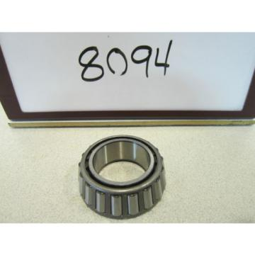 "Timken Cone and Rollers, Tapered Rollers 26884 NSN 3110001003555 1"" Cone W Steel"