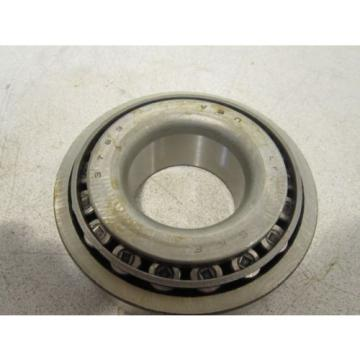 BRG Roller Tapered. 3783-3732