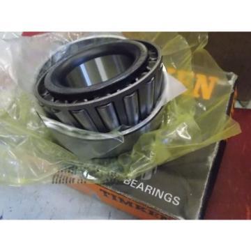 Timken Tapered Roller Bearing SET423-900SA NEW