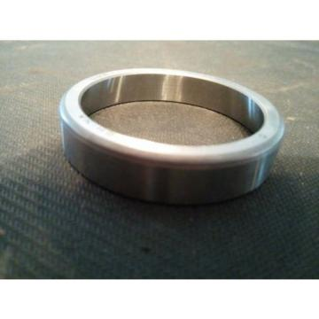 LM67010  TAPERED ROLLER BEARING  (CUP)