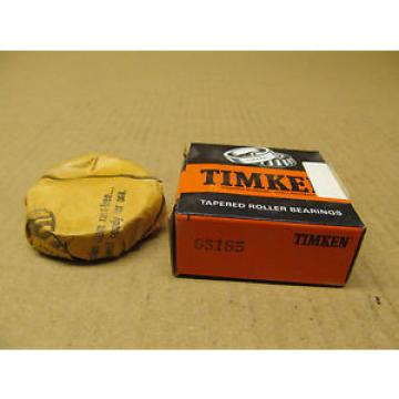 1 NIB TIMKEN 05185 TAPERED ROLLER BEARING SINGLE CUP