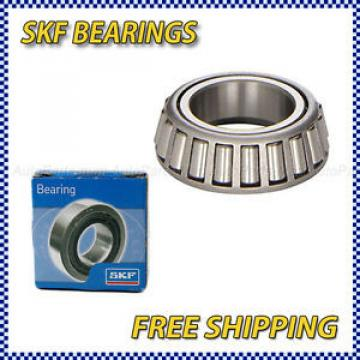 SB004 Tapered Roller Bearing Cone SKF L68149