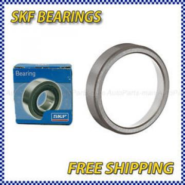 SB003 Tapered Roller Bearing Cup SKF L44610