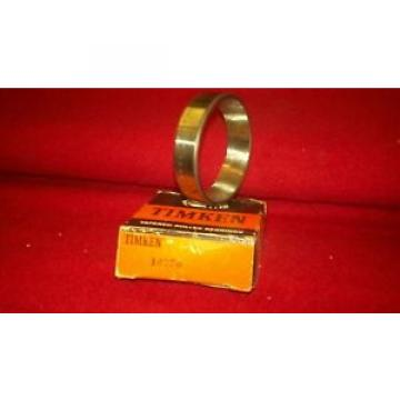 TIMKEN TAPERED ROLLER BEARINGS  14276........................XT-38P