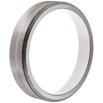 Timken HM218210 Tapered Roller Bearing Outer Race Cup, Steel,