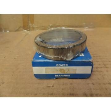 NTN Tapered Roller Bearing Race Cup 4T-25520 4T25520 New