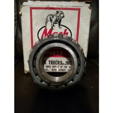 Timken 66589 Tapered Roller Bearing NEW