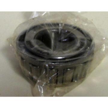 BCA Bower Bearings / Federal Mogul LM11949 Tapered Roller Bearing