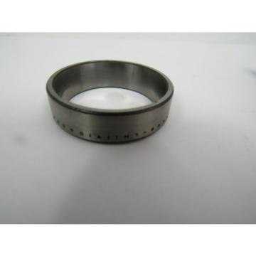 TIMKEN TAPERED ROLLER BEARING LM11910