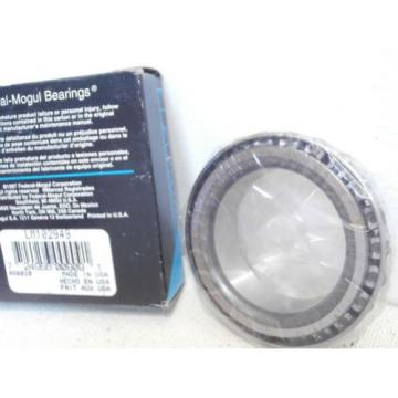 BOWER USA LM102949 Federal Mogul BCA Tapered Roller Bearing Cup