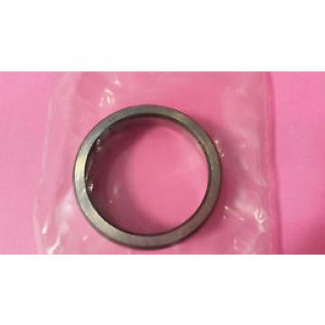 LM11910 TAPER ROLLER BEARING CUP