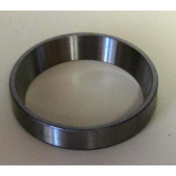 BCA Bower Bearings / Federal Mogul L68111 National Seals Tapered Bearing Cup